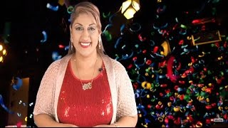 Weekly Astrology Horoscopes for August 2 to 8, 2015 by Nadiya Shah