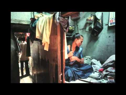 Sex Slavery In Nepal video