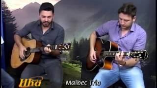 download musica Programa Serra Ilha recebe Malbec Trio