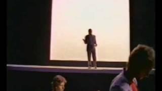 Watch Genesis In Too Deep video