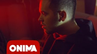 Yll Limani - Pritem se po vi  (Official Video)