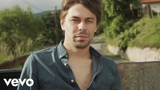 Adam Ďurica - Neľutujem