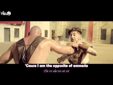 Fall Out Boy - Centuries || Lyrics Vietsub