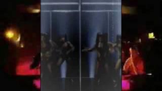 Watch Missy Elliott Pass Da Blunt video