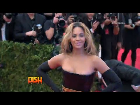 Beyonce Addresses Solange's Attack On Jay Z In Elevator