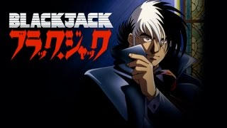 Blackjack anime Ep 53