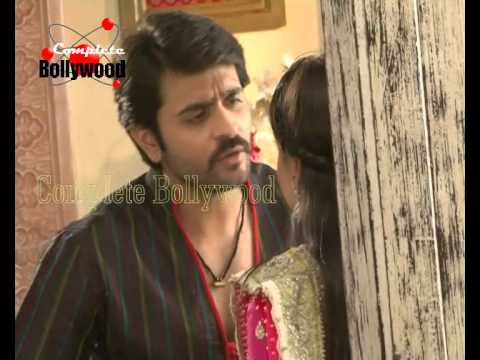 On Location Of TV Serial Rang Rasiya  Rudra & Paro Become Parents...