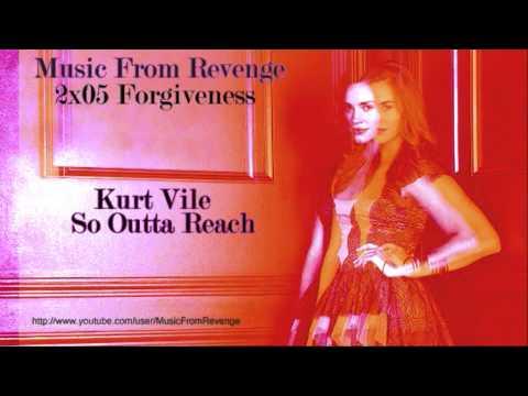 Kurt Vile - Lifes A Beach