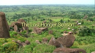 The Last Hunger Season Film Series: Part 1 - Expanding Possibilities