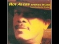 Roy Ayers - Warm Vibes