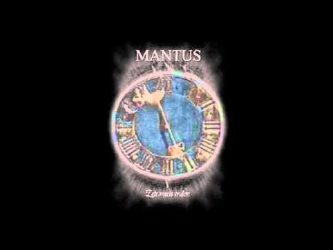 Mantus - Bis Ans Ende Der Welt