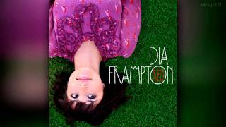 Watch Dia Frampton Walk Away video