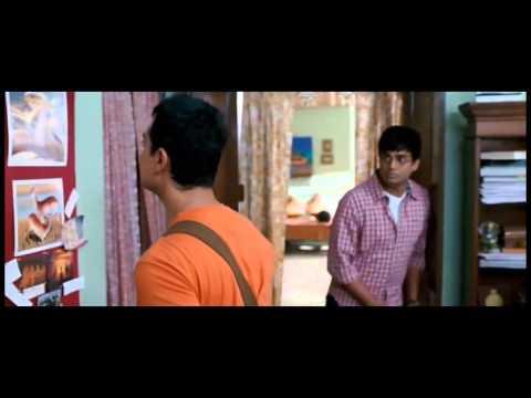 Chodu Idiots 2 Hd video