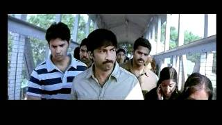 Golimaar Theater Trailer