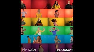 Support Equality for All and Transgender Awareness Week by Sharing This Video