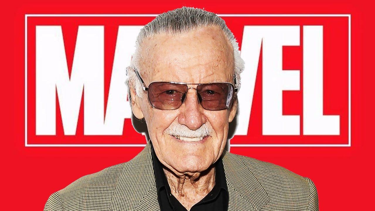 STAN LEE C'è un segreto dietro ai suoi cameo nei film Marvel?
