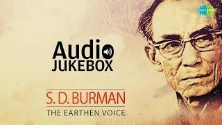 download lagu Top Ten Songs Of Sd Burman  Golden Collection gratis