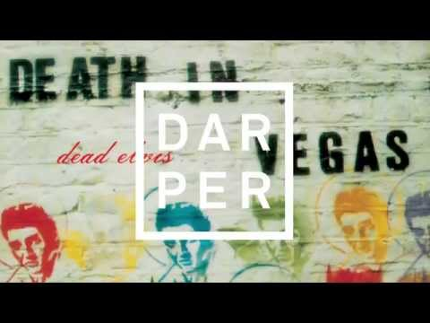 Death In Vegas - All That Glitters