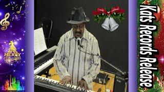 Watch Charles Alexander Merry Christmas Everyday video