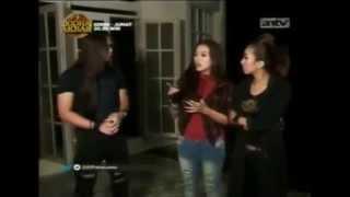 Jejak Paranormal  Full 1 Agustus 2014 - Villa Angker Puncak