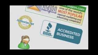 Majon Online Web Traffic Services
