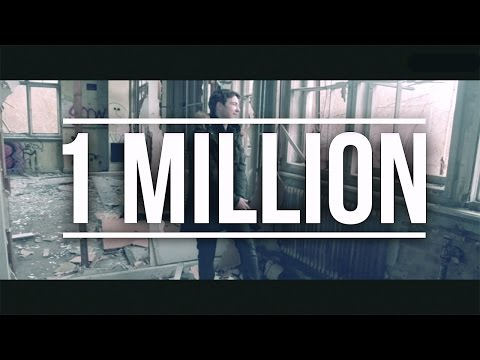1 MILLION (Musikvideo)