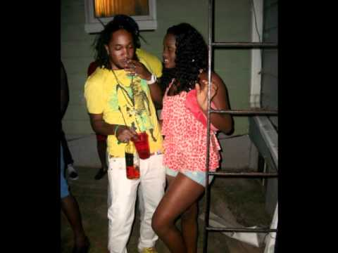 "BlackBrown - ""She Nuh Love Me"" Most Hated Records [FULL SONG]"