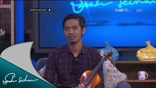 Download Lagu Orang biasa tapi terkenal Dodit Mulyanto Gratis STAFABAND