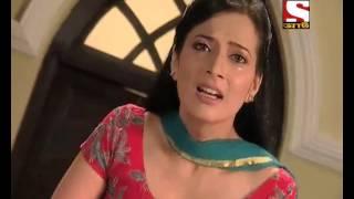 Adaalat (Bengali) - Morgue - Episode 44