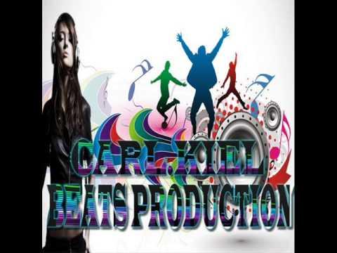 Cha-cha Dabarkads Remix By Carljoseph video