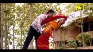 bangla song premer to shesh hobe na by topon & shakila