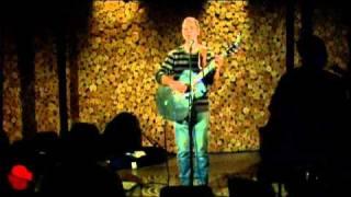 Vídeo 137 de David Wilcox