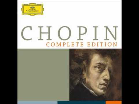 Шопен Фредерик - Op 35 No 2 - Piano Sonata In Bbm