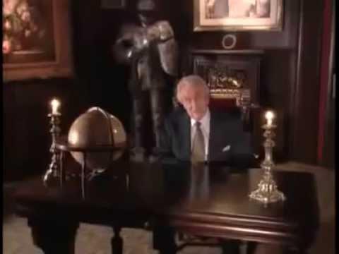The History of Secret Societies! (Full Documentary)