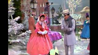 Andy Williams It 39 S The Most Wonderful Time Of The Year