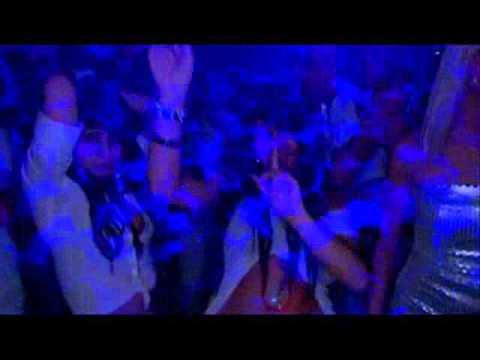 Gera De De Ni Mutiyare Lambi Baa Karke New Song 2012 video