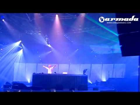 armin van buuren only imagine 2008 tracklist