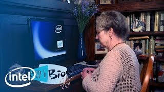 Overclocking so Easy Even Your Grandma Can Do It!