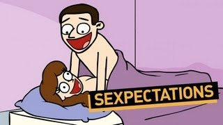 Sexpectations