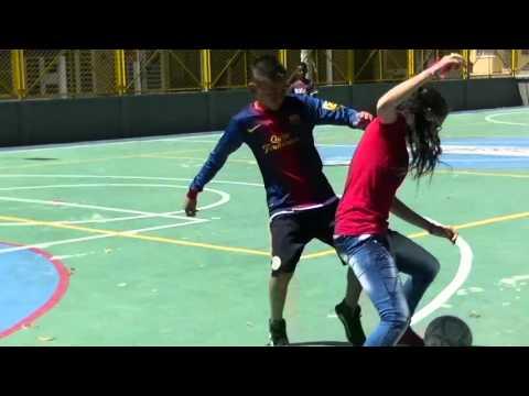 Daniela's Video Villavicencio 2015.mp4