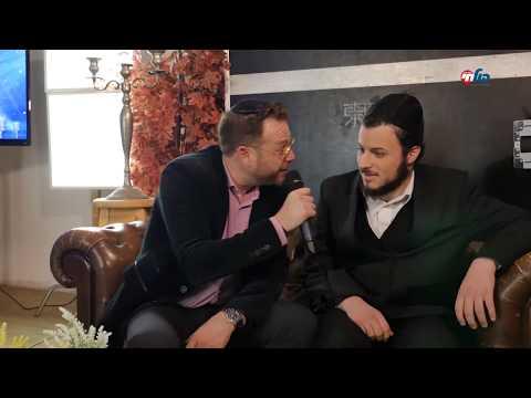 הקול הבא מירושלים I עונה 2 - פרק 6 המלא Hakol Haba From Jerusalem - S2E6