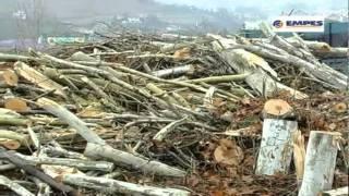 Kotlovi za sagorevanje biomase, životinjskog otpada. 11:41