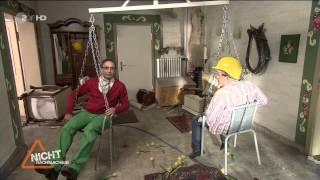 Nicht Nachmachen! ZDF 26.07.2013 Staffel 2 Folge 1 HD