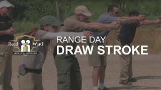 Draw Stroke & Presentation Draw Stroke - Range Day II | CCW Guardian