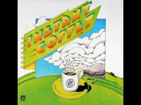 Dennis Coffey - Sonata
