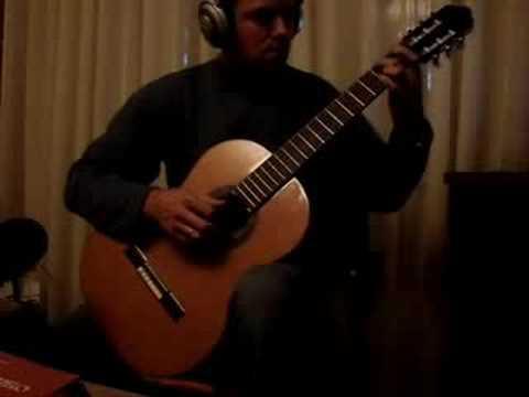 Алексей Кузнецов - Мелодия Листьев И Дождя