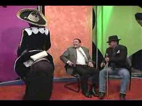 Volver Volver Vicente Fernandez Album Cover. +vicente+fernandez+album+cover Tags vicente, fernandez fernandez,tags alejandro, y vicente In many mexicanvicente fernandez mp Te quisiera from vicente