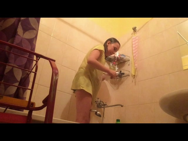 studencheskiy-seks-skritaya-kamera