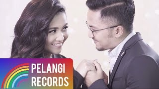Pop Denada Feat Ihsan Tarore Jangan Ada Dusta Di Antara Kita Official Music Audio