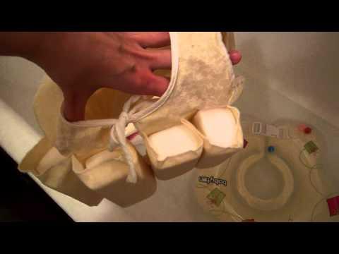 Восстановление геометрии кузова своими руками в домашних условиях